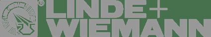 Linde logo B/N